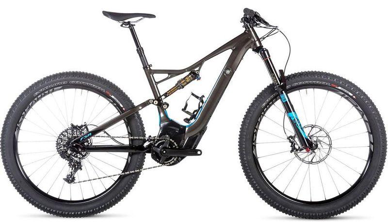 Specialized-2017-Turbo-Levo-FSR-Expert-650b-Electric-Mountain-Bike