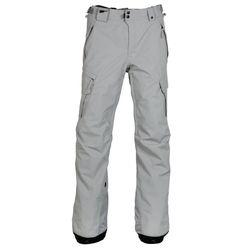 686 Smarty Cargo Pants 2020