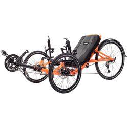Catrike 2020 5.5.9 XL Recumbent Bike