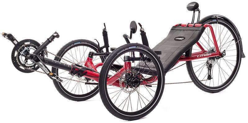 Catrike-2019-Expedition-Recumbent-Bike