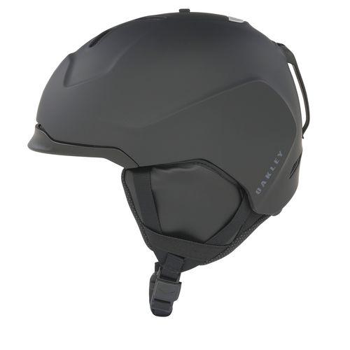Oakley MOD 3 Winter Helmet 2020