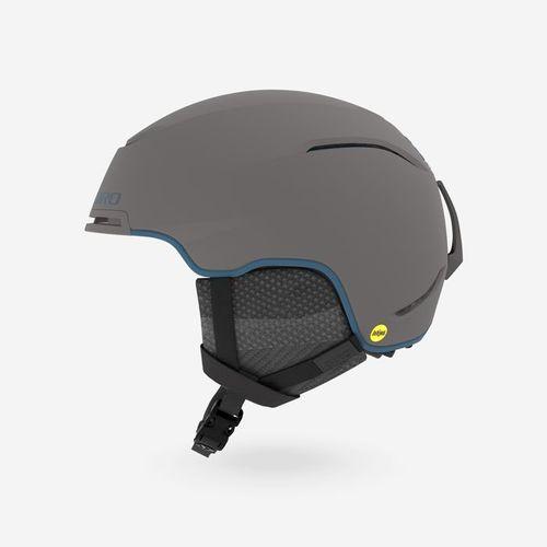 Giro Jackson MIPS Helmet 2020