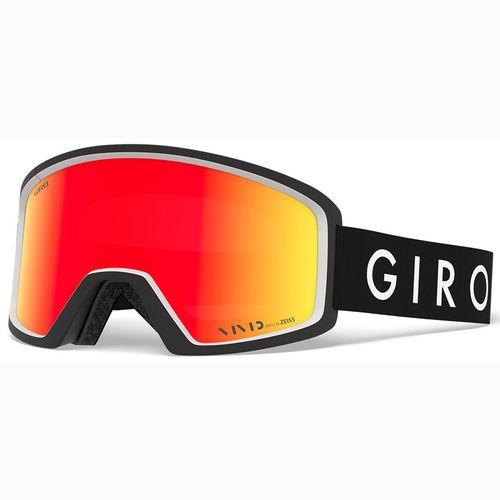 Giro Blok Goggles 2020