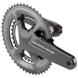 Shimano Dura-Ace R9100 11-Speed Crankset