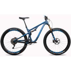 Pivot 2019 Trail 429 Pro XO1 29er Full Suspension Mountain Bike
