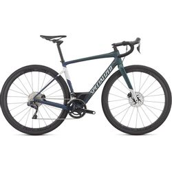 Specialized  2019 Diverge Pro Carbon Road Bike