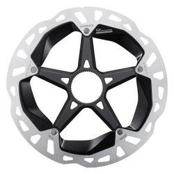 Shimano XTR Center Lock Disc Brake Rotor