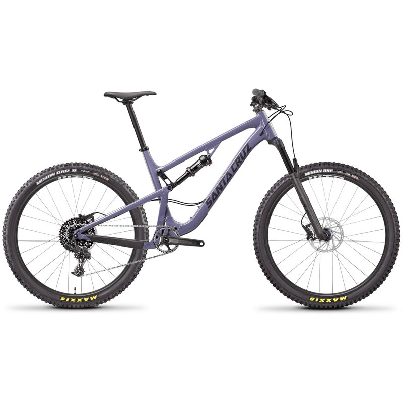 Santa-Cruz-2019-5010-C-S-GX-27.5--Full-Suspension-Mountain-Bike