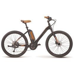 Raleigh 2019 Venture IE Electric Bike