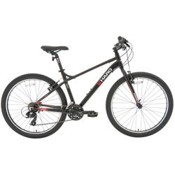 Haro 2019 Flightline One Rigid Mountain Bike