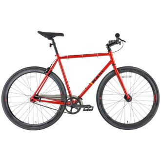 Masi 2019 Riser Single Speed Road Bike