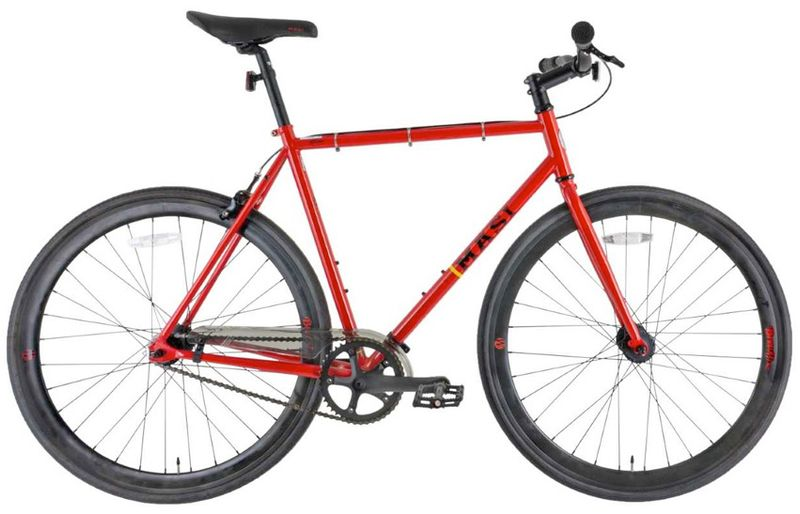 Masi-2019-Riser-Single-Speed-Road-Bike
