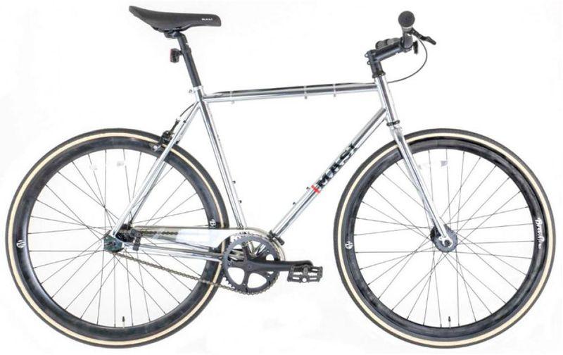 Masi-2019-Riser-Single-Speed-Road-Bike-Chrome