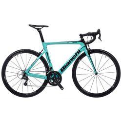 Bianchi 2020 Aria Centaur Road Bike