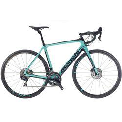 Bianchi 2019 Infinito CV Disc Ultegra Road Bike