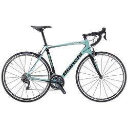 Bianchi 2020 Infinito CV Ultegra Road Bike