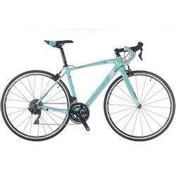 Bianchi 2020 Dama Bianca Intenso 105 Women's Road Bike