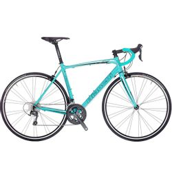 Bianchi 2020 Impulso Dama 105 Women's Road Bike