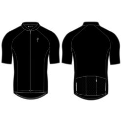 Specialized 2019 SL Air Jersey