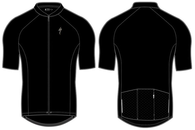 Specialized-2019-SL-Air-Jersey