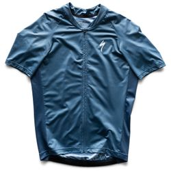 Specialized 2019 SL Jersey