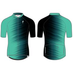 Specialized 2019 Women's SL Air Jersey