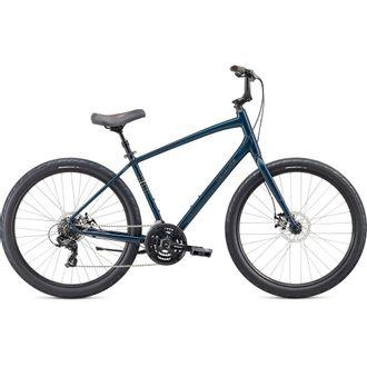 Specialized 2020 Roll Sport Comfort Bike