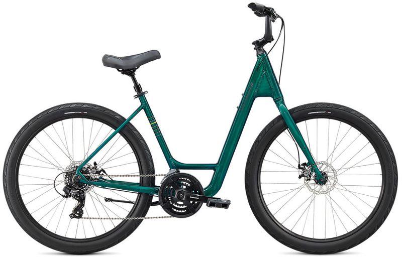 Specialized-2020-Roll-Sport-Step-Thru-Comfort-Bike