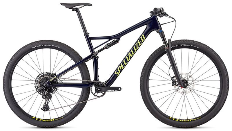 Specialized-2020-Epic-Comp-Carbon-29er-Full-Suspension-Mountain-Bike