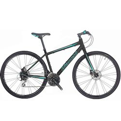 Bianchi 2020 Luna 1 Flat Bar Road Bike