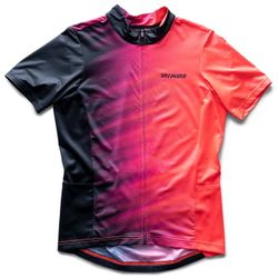 Specialized 2019 Women's RBX Swat Jersey