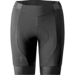Specialized Women's RBX Swat Shorts 2020