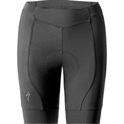 Specialized Women's RBX Shorts 2020