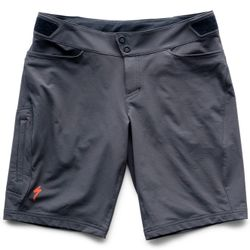 Specialized Andorra Comp Women's Shorts 2019