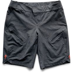 Specialized Women's Emma Trail Shorts 2019