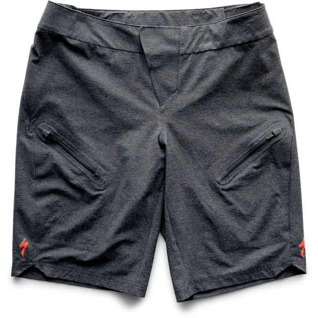 Specialized-Women-s-Emma-Trail-Shorts-2019