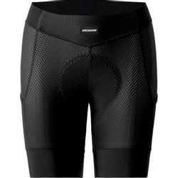 Specialized Women's SWAT Liner Shorts 2019