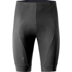 Specialized RBX Swat Shorts 2020