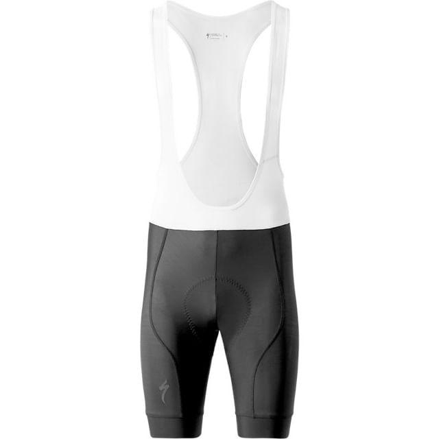 Specialized-RBX-Bib-Shorts-2019