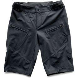 Specialized Enduro Pro Shorts 2019
