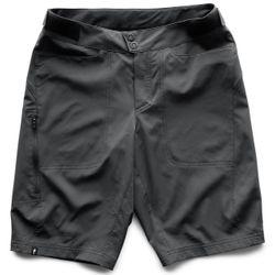 Specialized Enduro Sport Shorts 2019