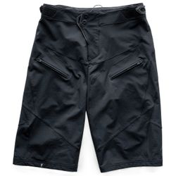 Specialized Demo Pro Shorts 2019
