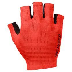 Specialized 2020 SL Pro Gloves