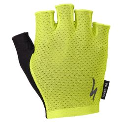Specialized 2020 Grail Gloves