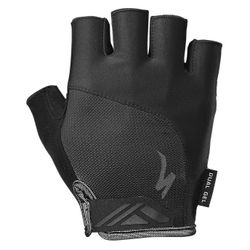Specialized 2020 Body Geometry Dual-Gel Gloves