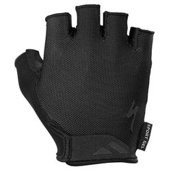 Specialized 2020 Body Geometry Sport Gel Gloves