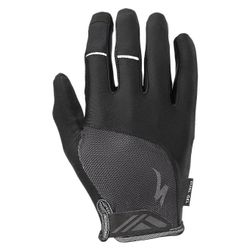 Specialized 2020 Body Geometry Dual-Gel Gloves