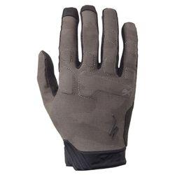 Specialized Ridge Long Finger Gloves 2020