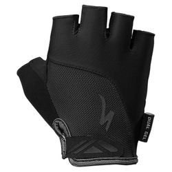 Specialized 2020 Women's Body Geometry Gel Gloves