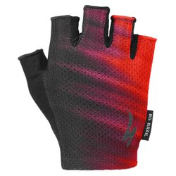 Specialized 2019 Women's Grail Gloves
